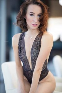 Miss_NikkiV - FionaFoto dgjds